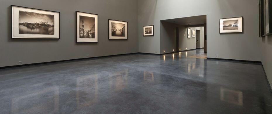 dark polished concrete floor. Beautiful Concrete Polished Concrete Love The Black Skirting Inside Dark Concrete Floor F