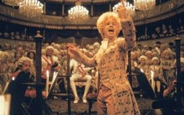 W.A.Mozart soffriva della Sindrome di Tourette? #mozart #sindromeditourette