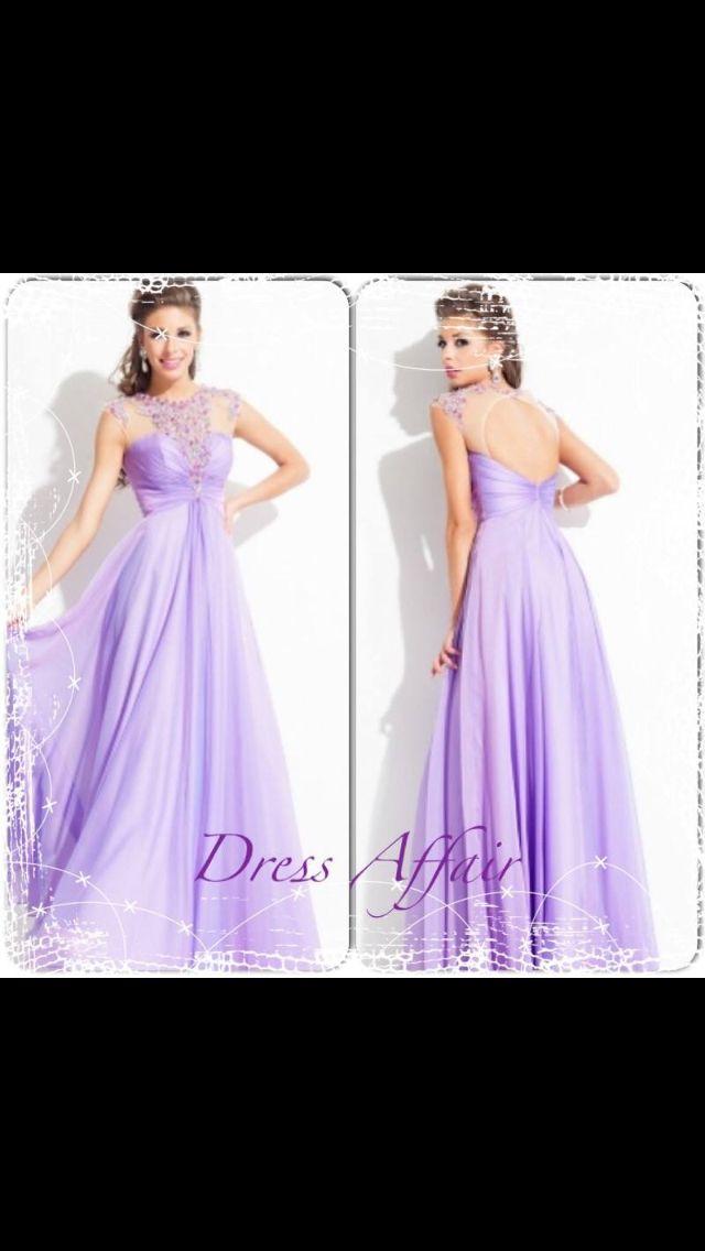 Dorable Vestidos De Prom Tiendas Colección de Imágenes - Vestido de ...