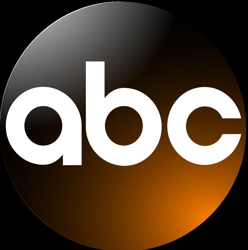 Abc 6 Logo 2 Png Transparent Download In 2020 Logos Abc Pbs Kids