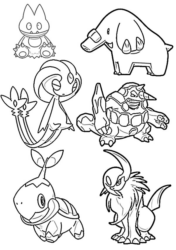 Awesome Pokemon And Friends Coloring Pages Bulk Color Coloring Pages Pokemon Coloring Pages Cinderella Coloring Pages