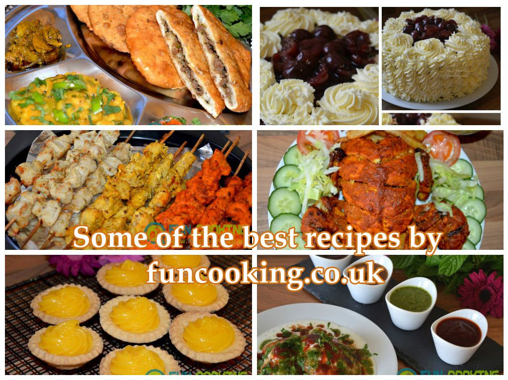 Some of the best recipes from my website chicken dishes some of the best recipes from my website fun cooking forumfinder Image collections