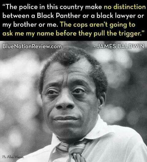 James Baldwin Quote | James baldwin quotes, African ...
