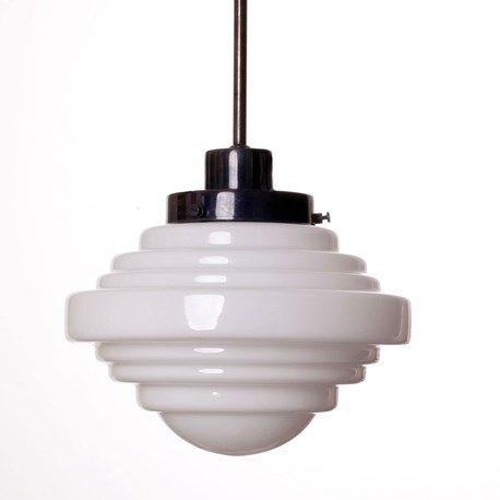 Hanglamp+bromtol