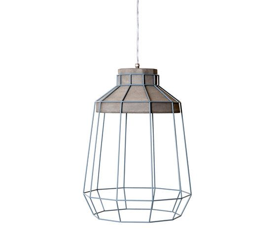 Pendant lights garden lighting settenani collection karman check it out on architonic