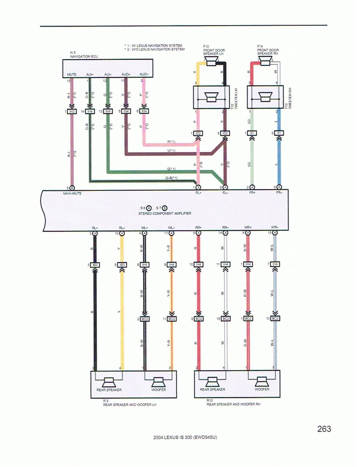[SCHEMATICS_44OR]  45 Awesome Vw Radio Wiring Diagram in 2020 | Vw jetta, Volkswagen jetta, Vw  golf | 2000 Vw Beetle Radio Wiring Diagram |  | Pinterest
