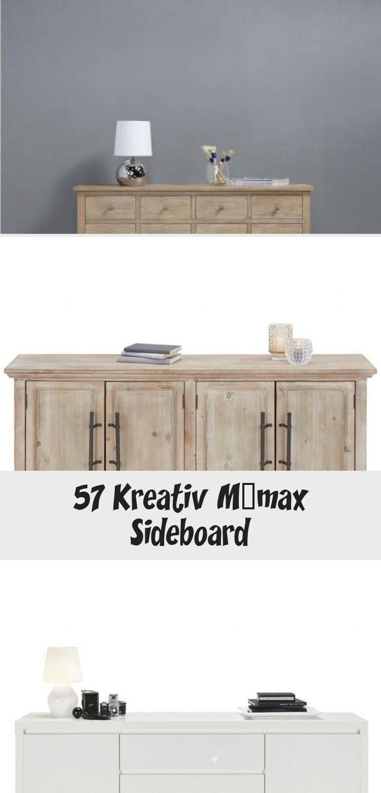57 Kreativ Momax Sideboard Dekorationsideboard Decor Home
