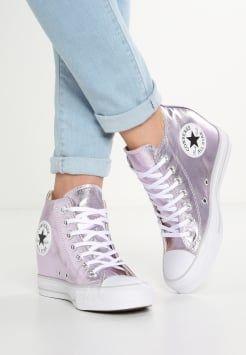 Sneakers di tendenza da donna | Scoprile su Zalando