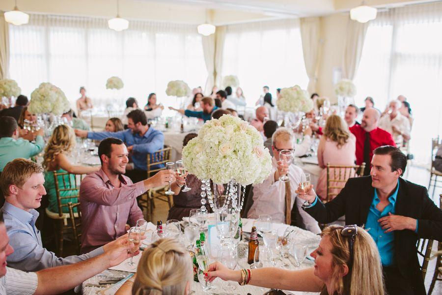 weddingatthehotelelderado0037