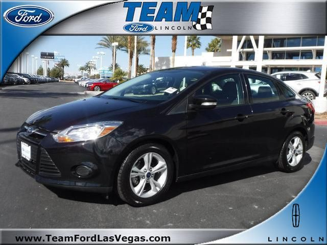 Ford Dealership Las Vegas >> Friendly Ford Ford Dealerships Las Vegas Nevada Used Autos