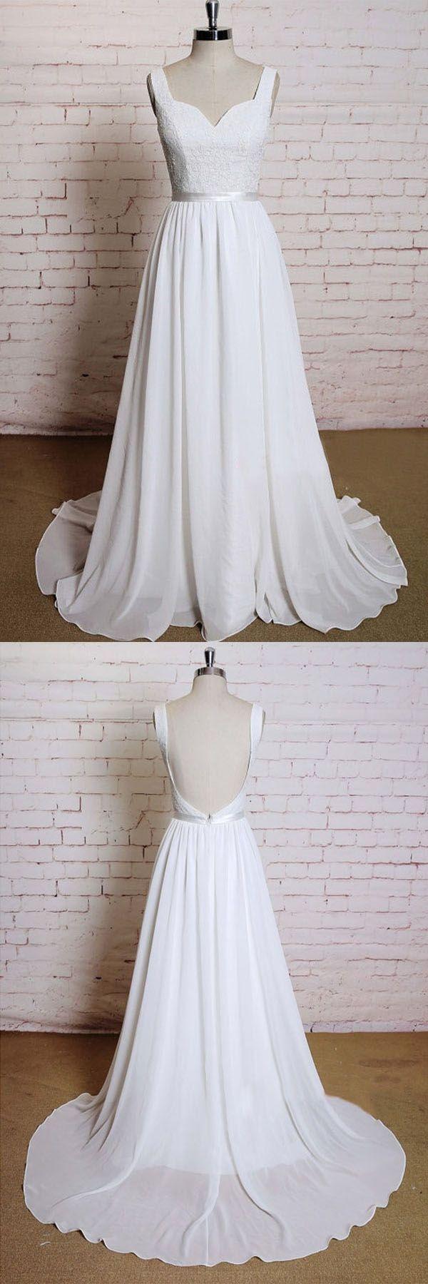 prom dresses white prom dresses long prom dresses