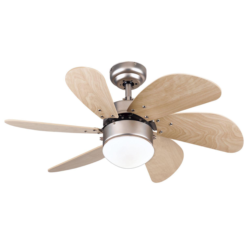 Solus Ceiling Fan In 2020 Modern Fan Ceiling Fan Contemporary