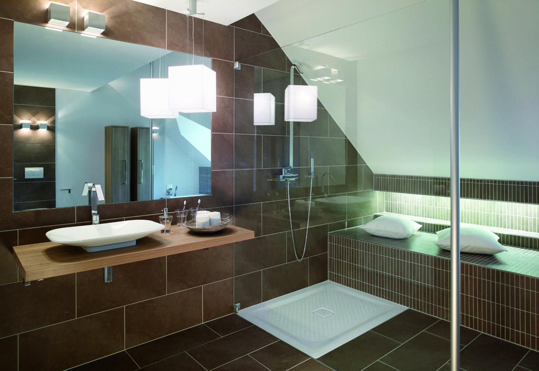 So Viel Kostet Dein Traumbad Bad Neues Bad Kosten Und Neues Bad