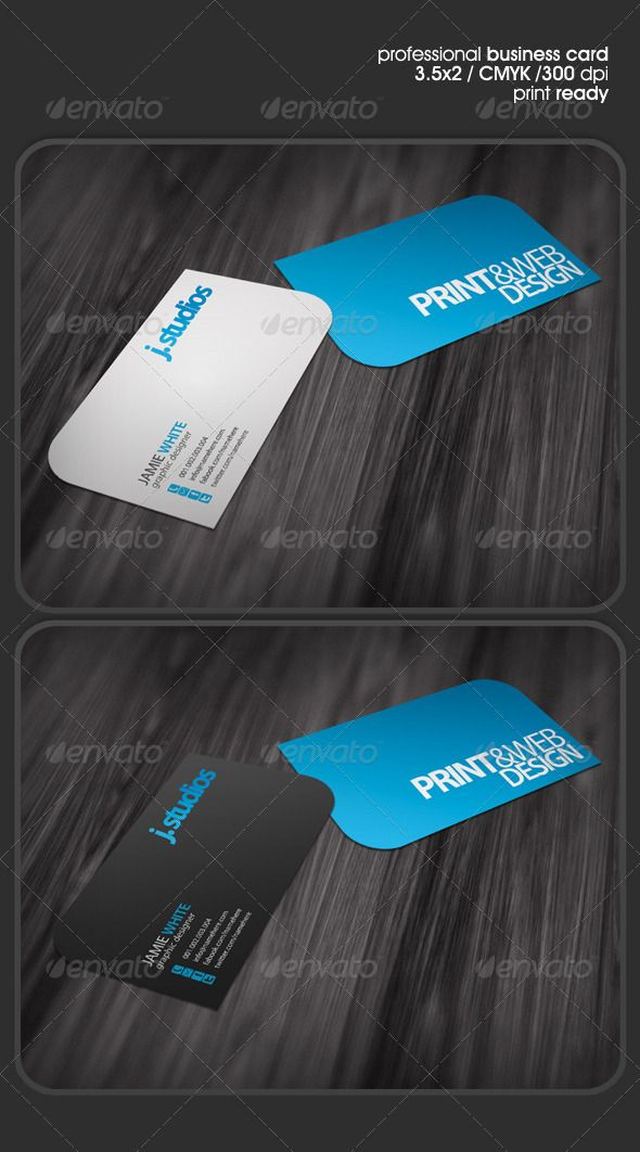 Modernclean business card shaped cards icon files and internet icon modernclean business card reheart Choice Image