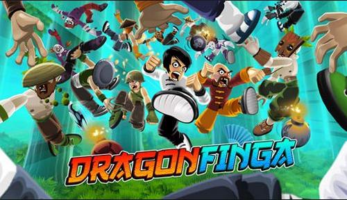 Download Kumpulan Game Android Offline Terbaik 2019 Kung fu