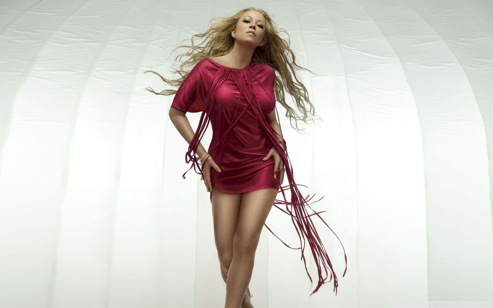 Mariah Carey Wallpapers Hd Backgrounds Mariah Carey Mariah Carey Photos Mariah Carey Pictures