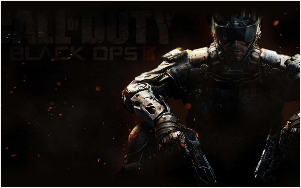 Call Of Duty Black Ops 3 Wallpaper Call Of Duty Black Ops 3