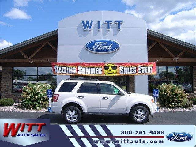 discover ideas about ford escape xlt