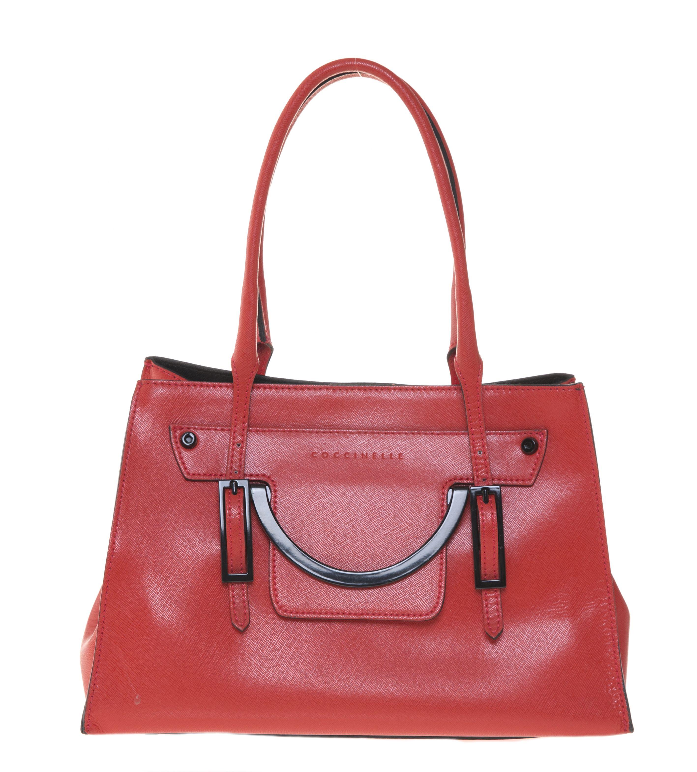f79615947 Coccinelle Mini Bag   Designer Handbags   Bags, Mini Bag, Designer ...