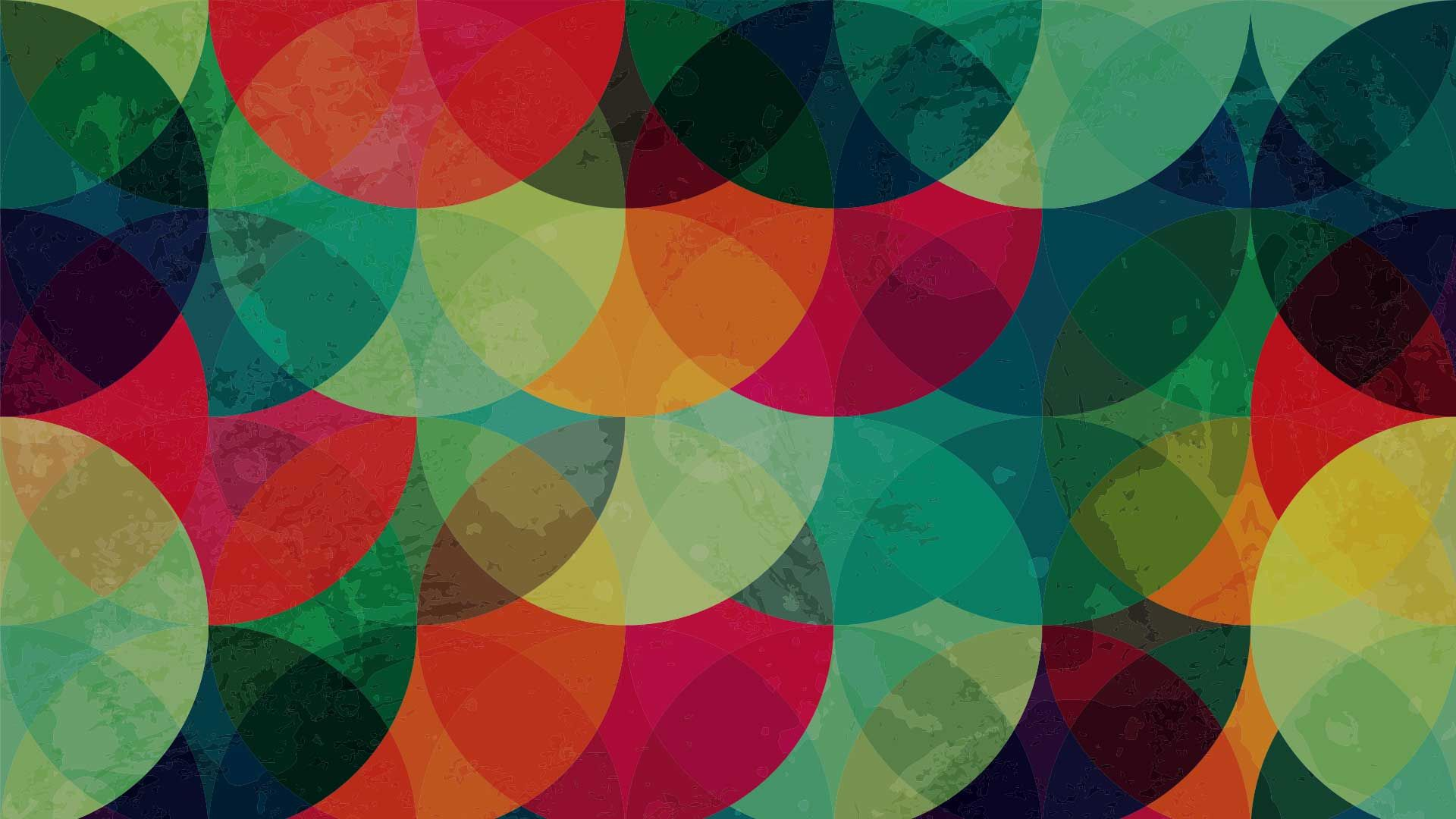 Pin by Arata on Tech Brewster wallpaper, Abstract