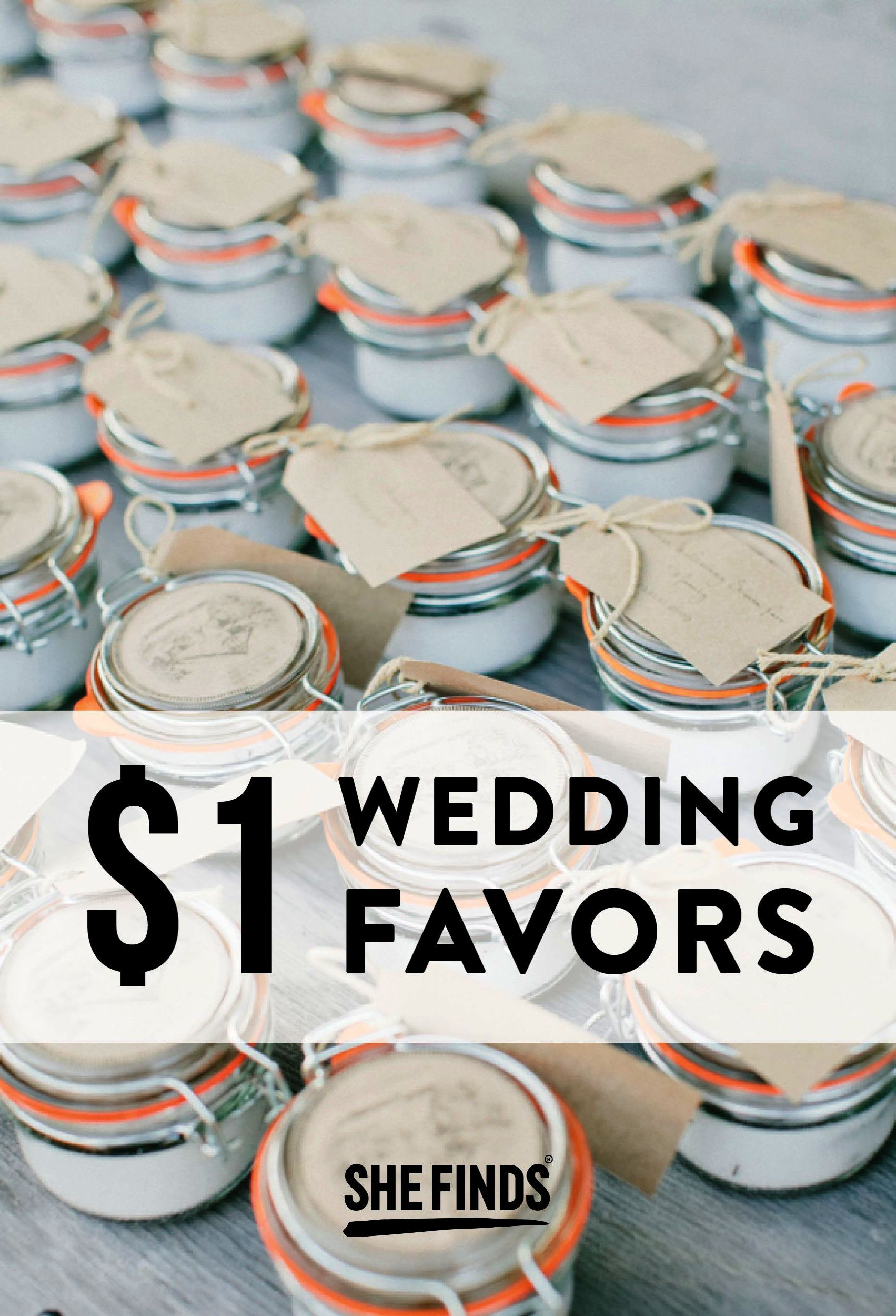 Wedding Crashers Song nor Wedding Shoes unless Weddingwire