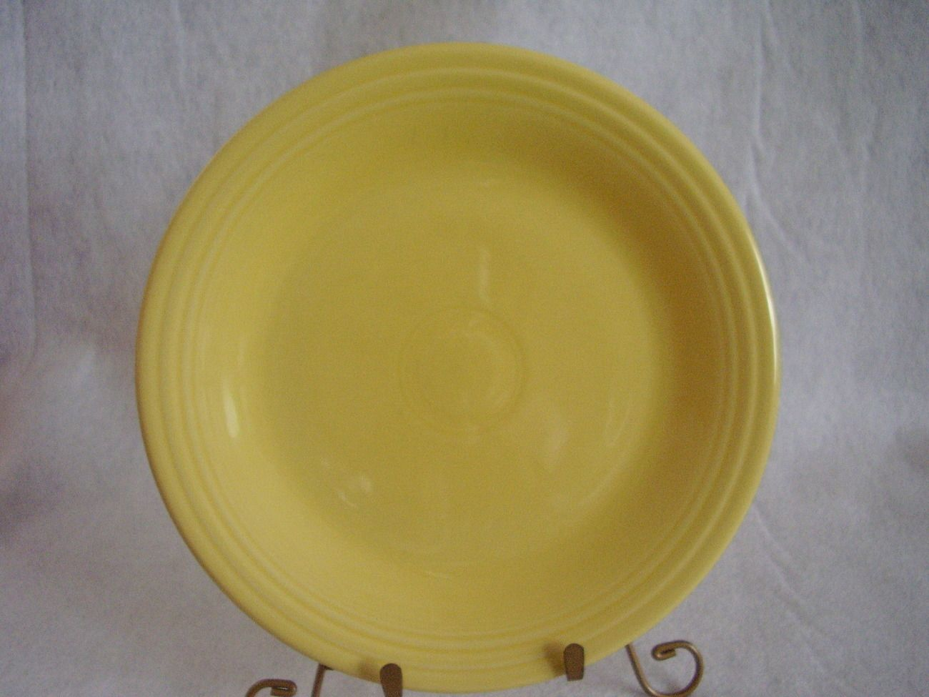 dinner plates | yellow dinner plate fiesta k fiestaware light yellow dinner plate . & dinner plates | yellow dinner plate fiesta k fiestaware light yellow ...
