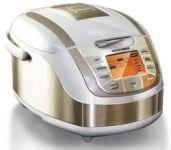 Картошка в мультиварке под силу даже начинающему кулинару, настолько просты и доступны рецепты картошки в мультиварке и продукты для её приготовления. Рецепты картошки в мультиварке.