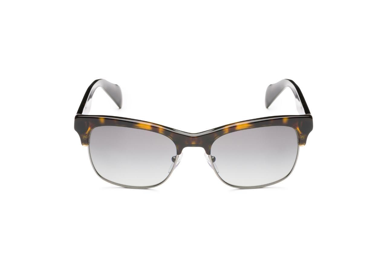 Collection - Menswear - Eyewear   Prada.com