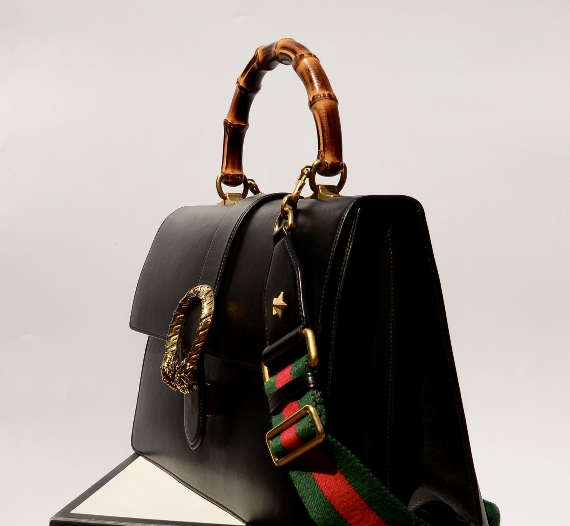 9244d122d062 Gucci Dionysus Top Handle bag, Bamboo ! This and more online now ! Visit