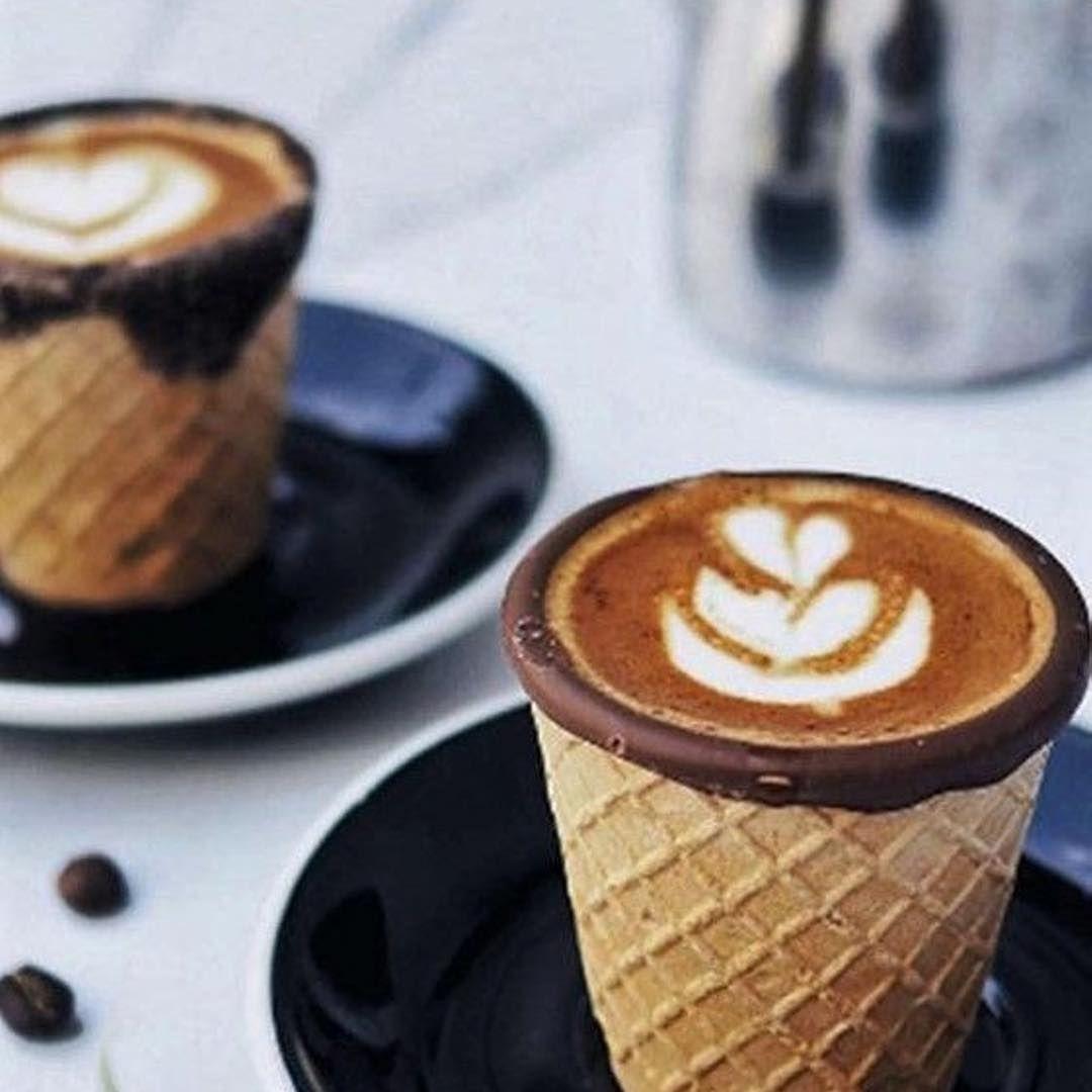 Yum!⠀👌👌⠀#comescrub #cleoandmarc #coffeescrub #coffeepod #beauty #skincare #handmade #health #coffee #orange #vanilla #peppermint #café #barista #indulge #cantlivewithoutit #pickmeup #caffeine #addict #love #you #me #life #coffeeandchocolate