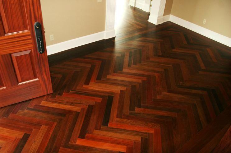 Simple Installing Wood Floors Ideas ~ http://modtopiastudio.com/the-best-way-for-installing-wood-floors/