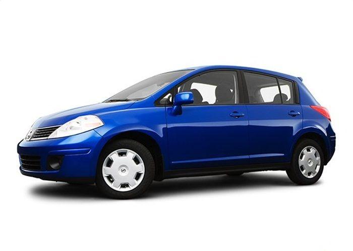 free nissan versa 2008 factory service manual pdftown com cars rh pinterest com 2015 Nissan Versa 2013 Nissan Versa Sedan Manual