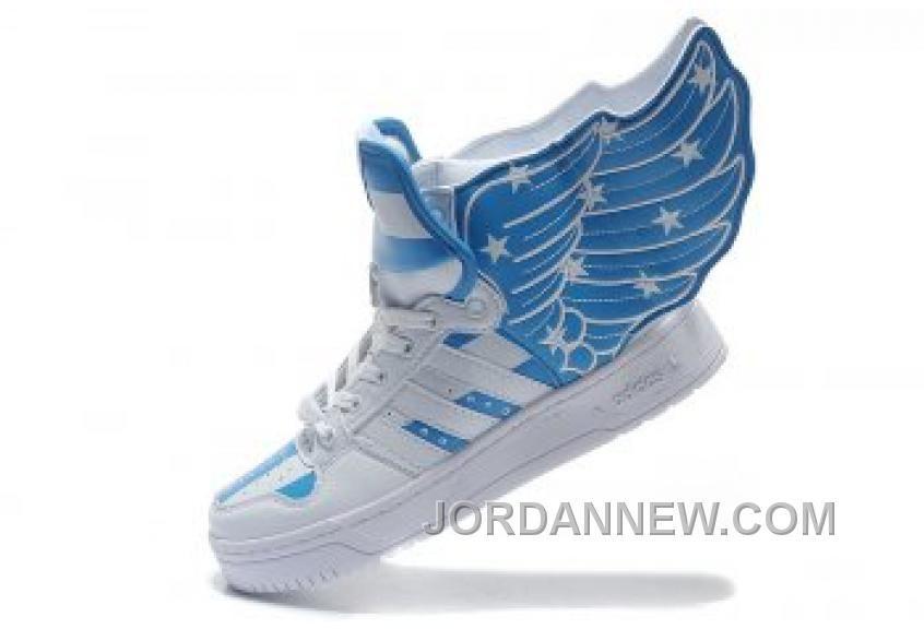 new arrival b9cd6 14d7c http   www.jordannew.com jeremy-scott-adidas-