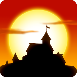 Catan Universe free Coins Hack-Tool online Hackt Glitch Cheats from bookfor.life