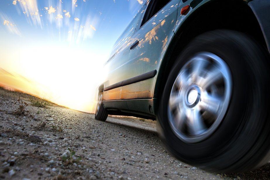 Little secrets about car transport quotes car insurance