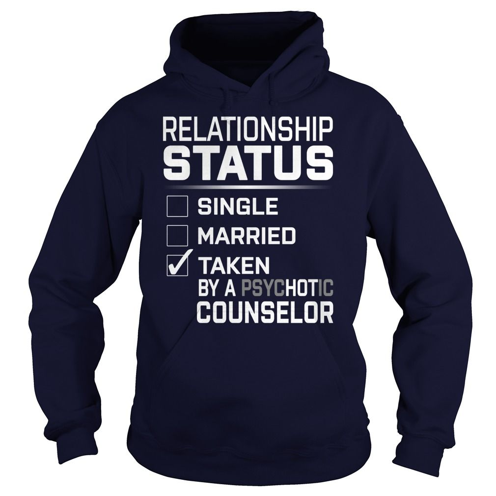Counselor Job Title Shirts #gift #ideas #Popular #Everything #Videos #Shop #Animals #pets #Architecture #Art #Cars #motorcycles #Celebrities #DIY #crafts #Design #Education #Entertainment #Food #drink #Gardening #Geek #Hair #beauty #Health #fitness #History #Holidays #events #Home decor #Humor #Illustrations #posters #Kids #parenting #Men #Outdoors #Photography #Products #Quotes #Science #nature #Sports #Tattoos #Technology #Travel #Weddings #Women