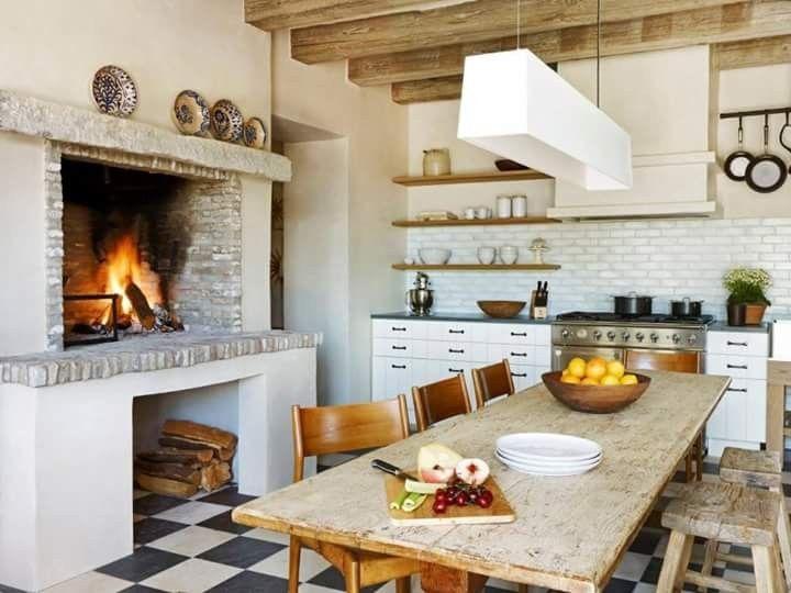 pin di güler güven su cucine rustiche cucine rustiche cucine moderne progetti di cucine on outdoor kitchen ytong id=81129