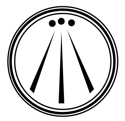 Výsledek obrázku pro awen symbol