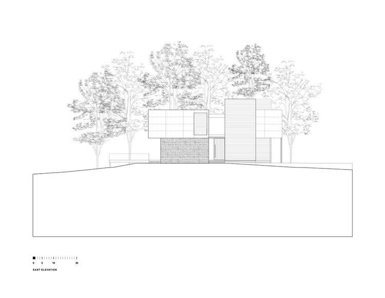Riggins House by Robert M. Gurney   PROYECTOS DE CASA / HOUSE ...