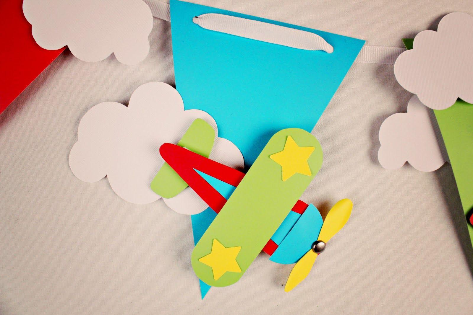 best 25 cloud template ideas on pinterest paper clouds