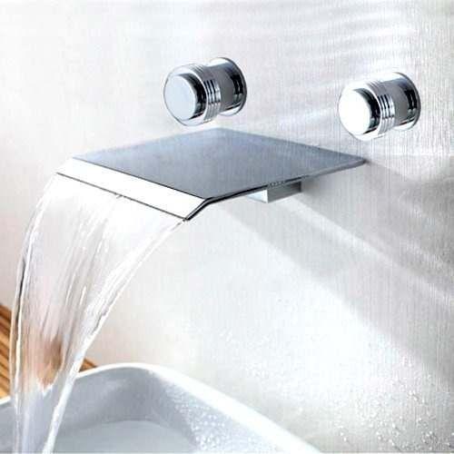 llaves para lavamanos buscar con google ba os