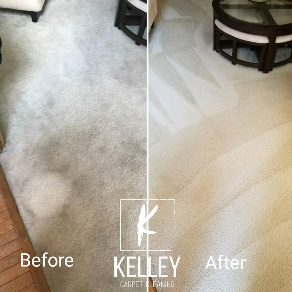 Kelley Carpet Cleaning Endeavors To Deliver Quality Carpet Cleaning In Newport News And Nearby Areas Sinc How To Clean Carpet Affordable Carpet Quality Carpets