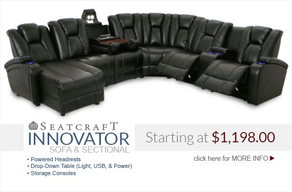 Home Movie Theater Sectionals Google Search
