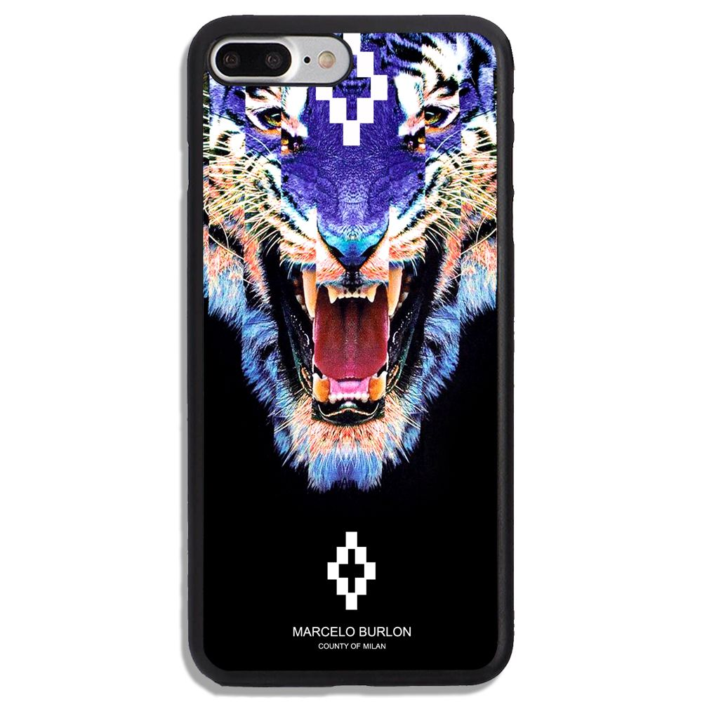 cover store marcelo burlon iphone 7