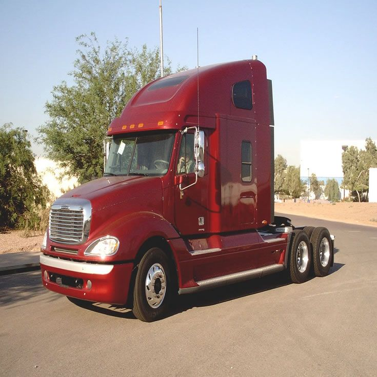 How to get cdl training for free 18 wheeler school