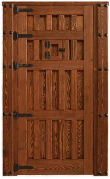 Imagini pentru puertas de exterior de madera precios for Puertas rusticas exterior aluminio precios