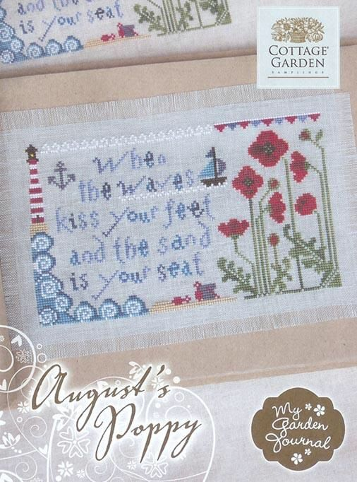 Pin by Lucia Gibb on Samplers with text | Pinterest | Cross stitch ...