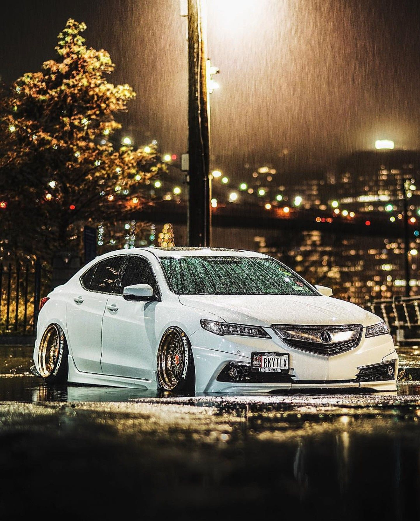 Pin By Billd90 On Acura (With Images)