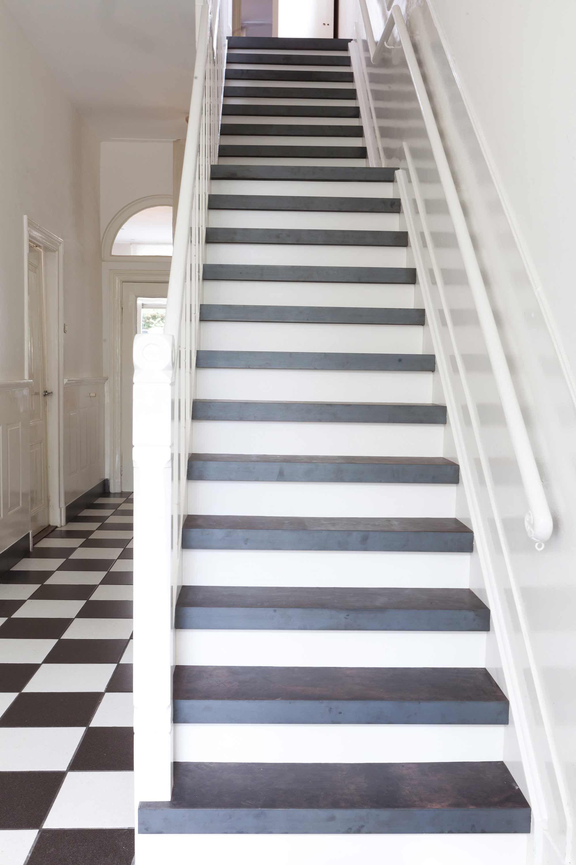 Afbeeldingsresultaat voor interieur styling woonhuis amstelveen ...