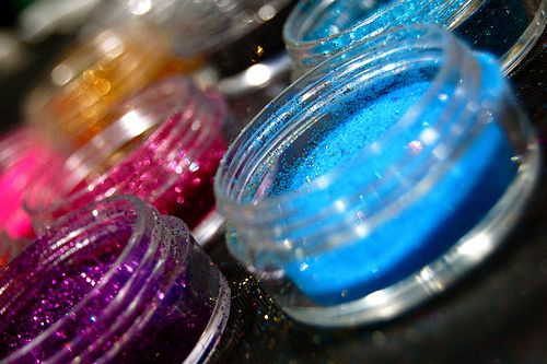 glitttter